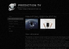 prediction-tv-web